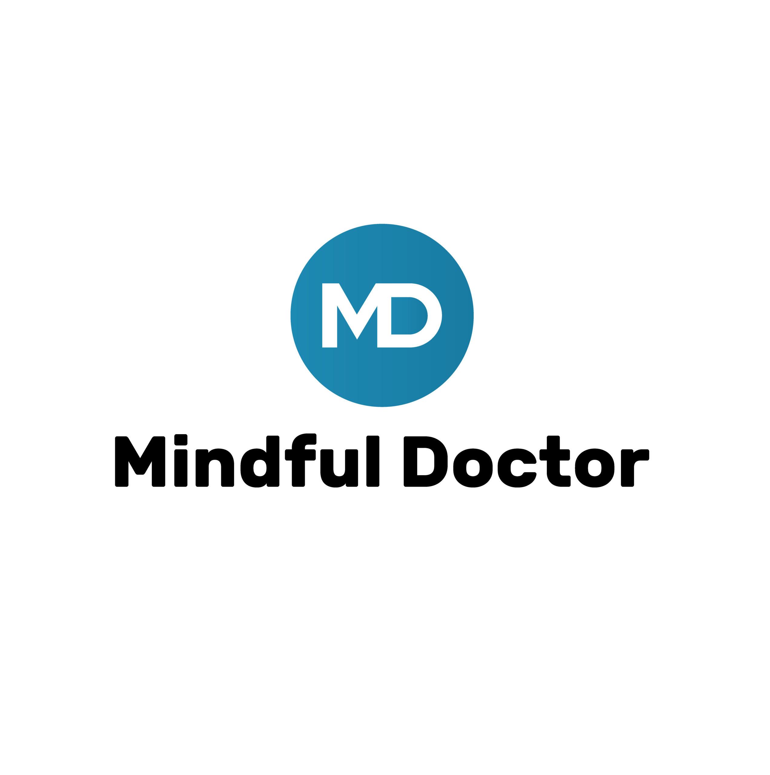 mind-1-6