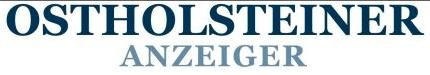 ostholsteiner-anzeiger